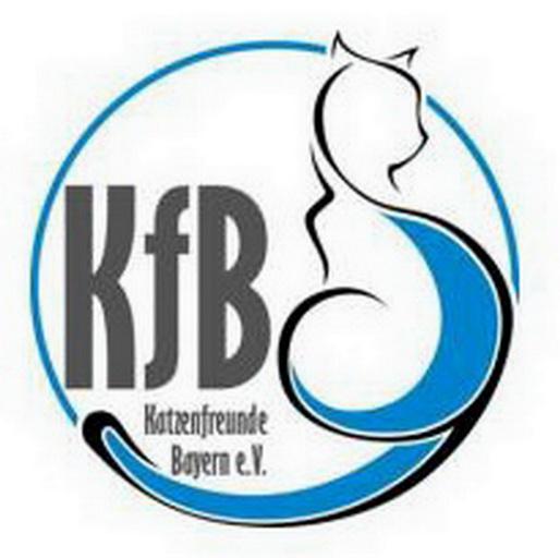 KFB Katzenclub